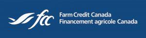 Farm-Credit-Canada