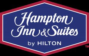 Hampton-Inn-and-Suites-Official-Logo-COLOR-copy