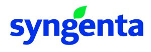 Syngenta colour
