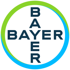 Corp-Logo_BG_Bayer-Cross_Basic_72dpi_on-screen_RGB