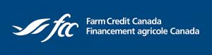 FCC-FC logo 2011